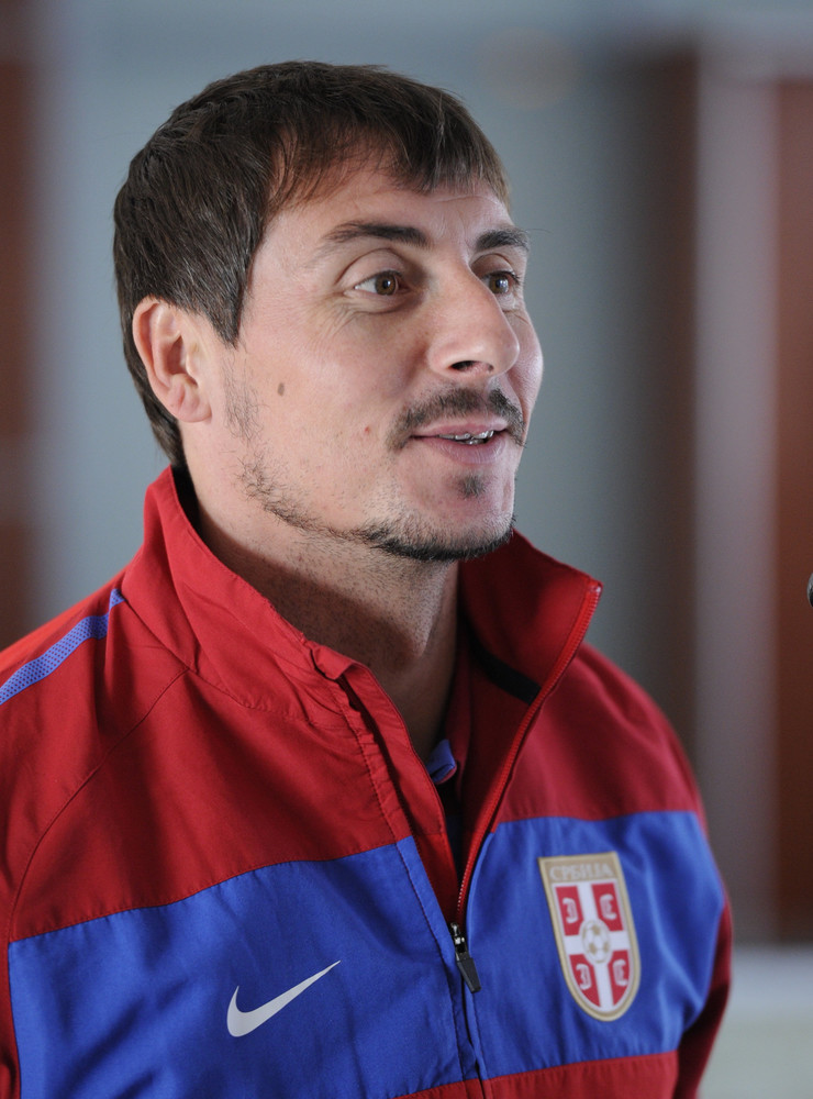 535721_fudbal-skola-za-trenere311012ras-foto-aleksandar-dimitrijevic-15