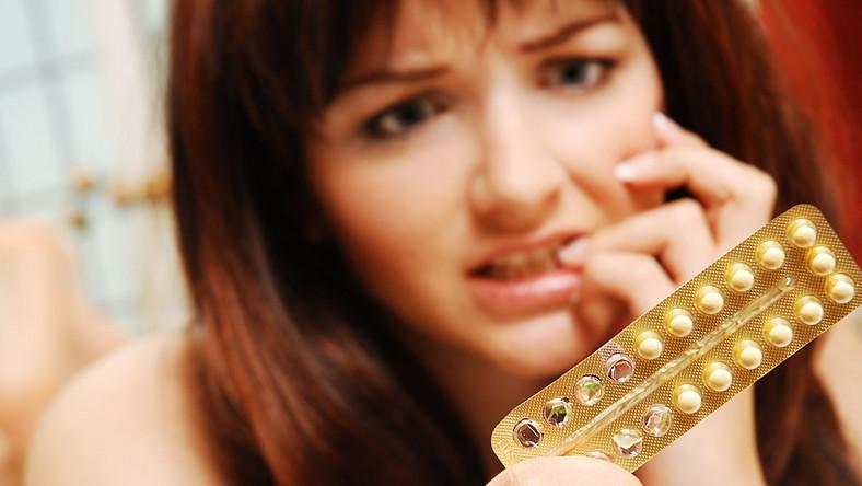 Warto wiedzieć, czym jest antykoncepcja awaryjna.