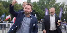 """Liroy i Jakubiak odeszli z """"agencji towarzyskiej"""". Mają śmiałe plany"""