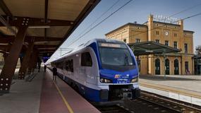 PKP Intercity usprawnia internetowy system sprzedaży biletów