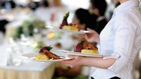Resort Finansów ostrzega kelnerów: nie okradaj społeczeństwa