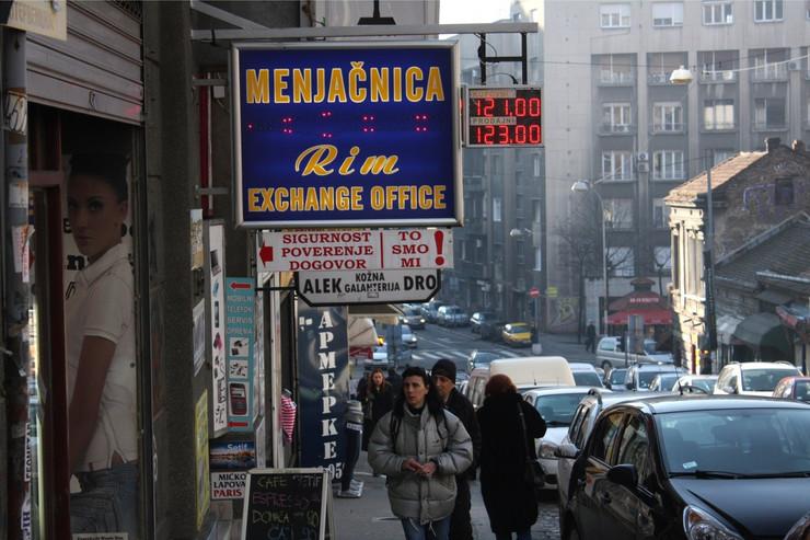 menjacnica01_foto vladimir zivojinovic