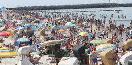 Ile zapłacimy za nocleg w wakacje nad Bałtykiem? Coraz więcej!