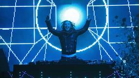 Pojedź na Ibizę z Davidem Guettą