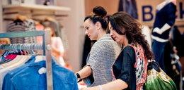 Podaruj szczęśliwą sukienkę w Silesia City Center