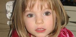 Zaskakujące informacje w sprawie Maddie McCann. Próbka śliny to klucz do rozwiązania sprawy?