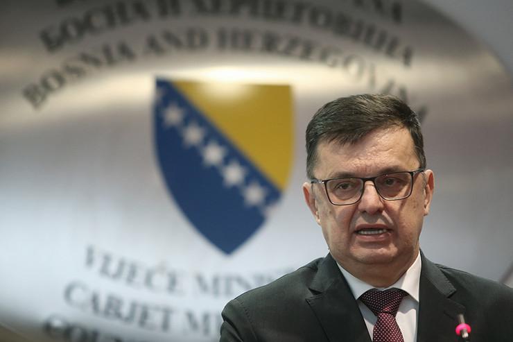 Zoran-Tegeltija-predsjedavajuci-savjeta-ministara-BiH-12-foto-S-PASALIC