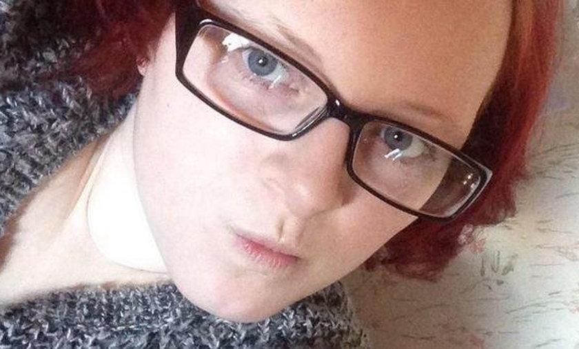 Wielka Brytania. Hannah Turtle zabiła własne dziecko