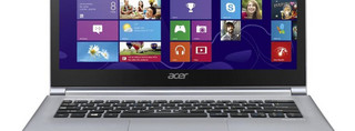 Computex 2013 – nowa generacja urządzeń mobilnych