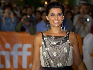 nelly furtado nice