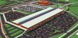 To będzie nowe centrum Gdańska