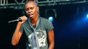 Skunk Anansie wystąpią cztery raz w Polsce. Jakich piosenek mogą się spodziewać fani na tych koncertach?