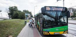 Więcej przystanków na żądanie w Poznaniu