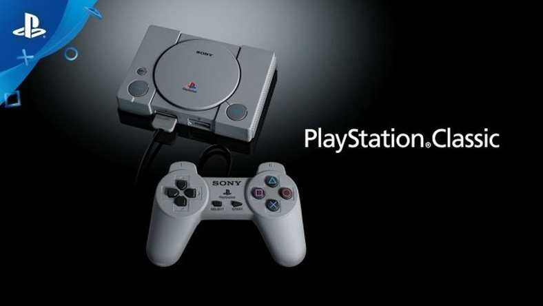 playstation-classic Open