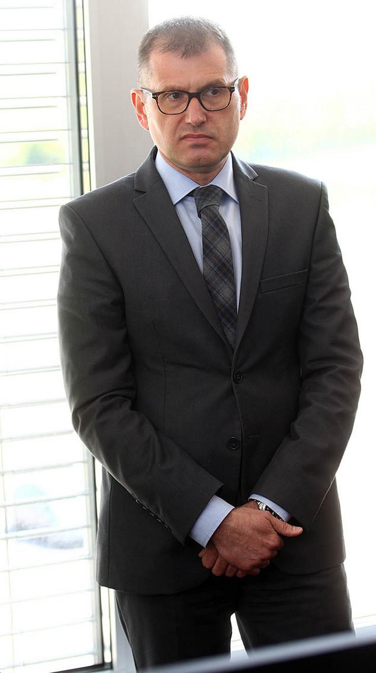 Vladimir Rebić