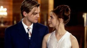 """Romeo i Julia"": Baz Luhrmann Show"