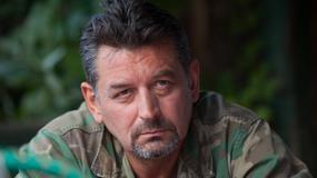 Artur Dziurman: Krzysztof Globisz ma się fantastycznie