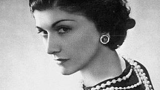 Coco Chanel Poznaj Jej Historię Styl życia Newsweekpl