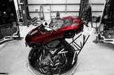 tesla automobil u svemiru falkon hevi