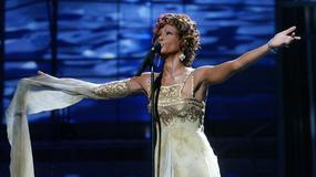Nick Broomfield stworzy dokument o Whitney Houston