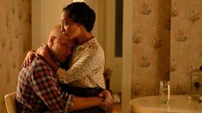 American Film Festival 2016, dzień piąty: miłość w czasach segregacji