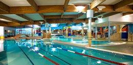8-latka omal nie utopiła się w aquaparku