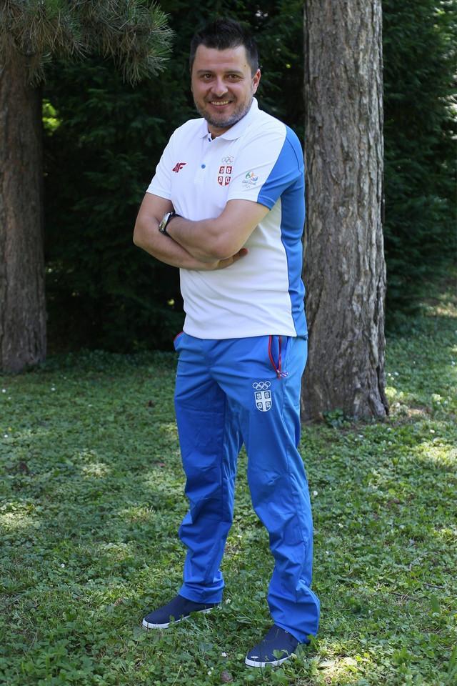 Aleksandar Karakašević