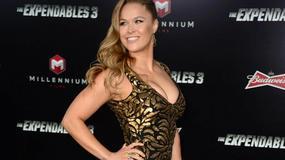 Prezydent UFC: Ronda Rousey dostanie szansę walki z Tate