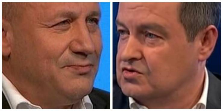 Simić i Dačić
