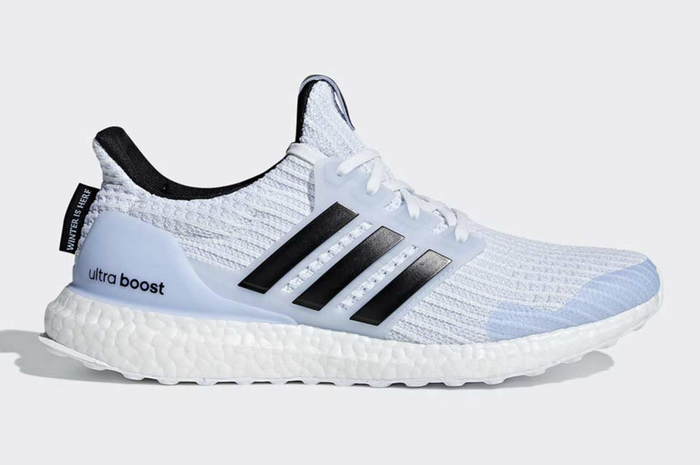 "So sehen alle Adidas Sneaker der ""Dragonball Z"" Kollabo aus"