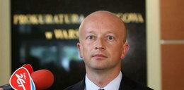 Prokurator ujawnia, co mogło zabić Andrzeja Leppera