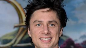 """Zach Braff chciałby zagrać w kontynuacji """"Magic Mike'a"""""""