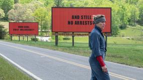"""""""Trzy billboardy za Ebbing, Missouri"""": człowiek człowiekowi wilkiem"""