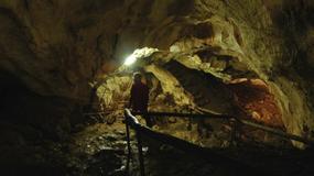 Jaskinia Mroźna znowu otwarta