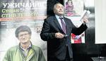 Roman srpskog oskarovca konačno objavljen na srpskom jeziku: Stiv Tešić o prodavcima jeftinih snova