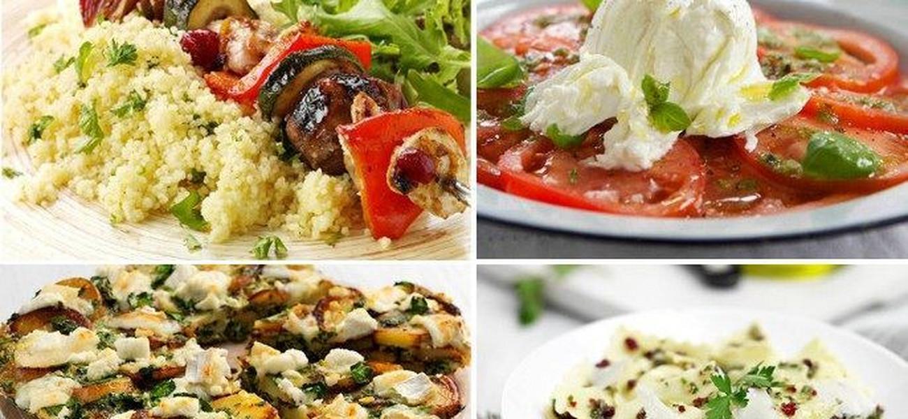 Dietetyczne Obiady Przepis Na Dietetyczne Obiady