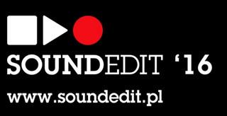 Festiwal Soundedit rusza w Łodzi 27 października