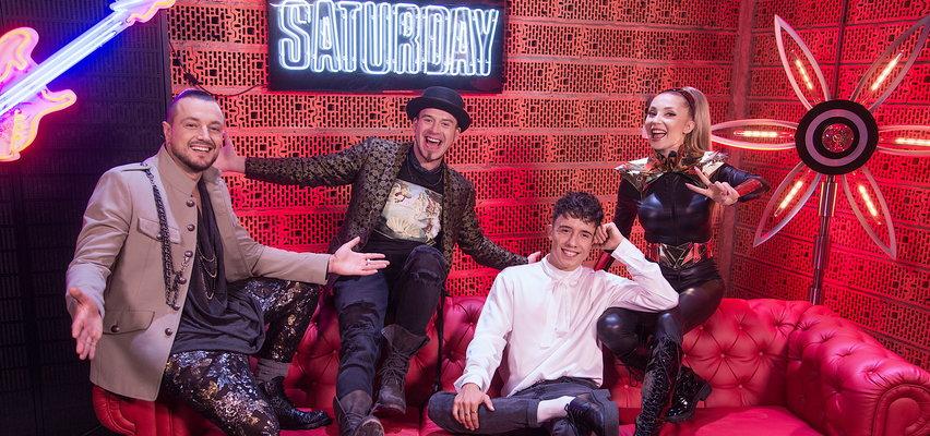 """""""The Voice Kids 4"""" pierwsza część finału z wielkimi gwiazdami!"""