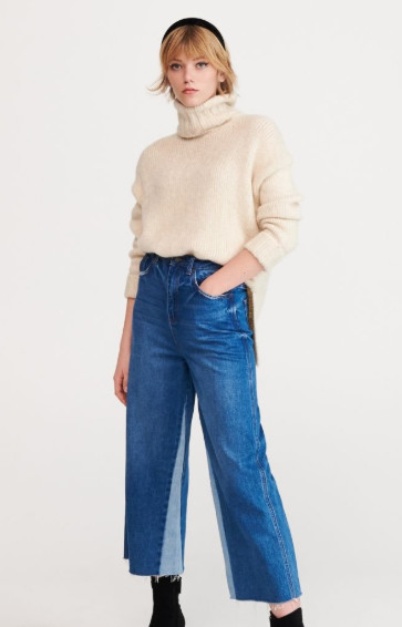 https://www.reserved.com/pl/pl/yh232-02m/soft-turtleneck-sweater