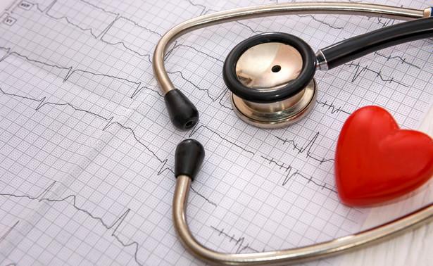 Łagodne przechorowanie koronawirusa nie pozostawia trwałych zmian w sercu