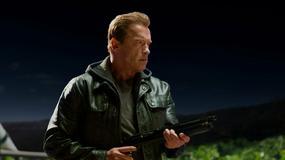 """""""Terminator: Genisys"""": weź udział w konkursie i wygraj atrakcyjne nagrody"""