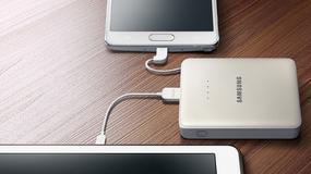 Powerbanki - przedłuż żywotność urządzeń elektrycznych