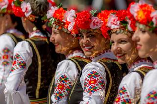 """Są fundusze dla kultury ludowej, tradycyjnej i folkloru. Rusza program """"Kultura-Interwencje 2018. EtnoPolska'"""