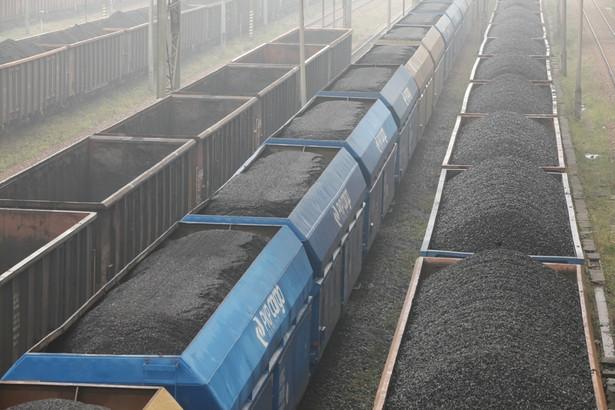 AWT ma 170 lokomotyw, ponad 5 tys. wagonów, z tego 65 proc. własnych i resztę dzierżawionych.