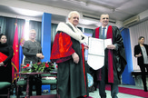 BK univerzitet karic dodela nagrada foto Oliver Bunic (5)