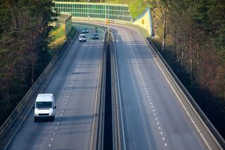 NIK skontroluje inwestycje drogowe na Euro 2012