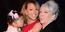 Siostra Mariah Carey oskarża matkę o molestowanie w dzieciństwie!
