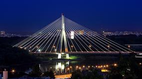 Najpiękniejsze mosty w Polsce