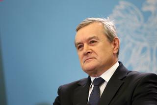 Gliński: Nowe regulacje dotyczące rynku mediów w Polsce są konieczne