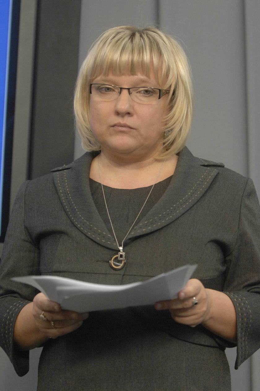 PiS chce komisji sledczej ws Olewnika